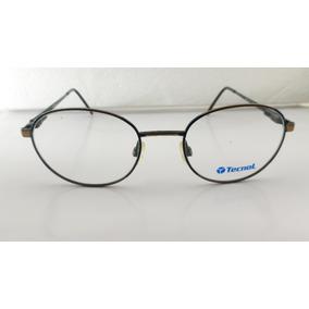 4a073473e6ec0 Oculos Tecnol De Grau - Óculos no Mercado Livre Brasil