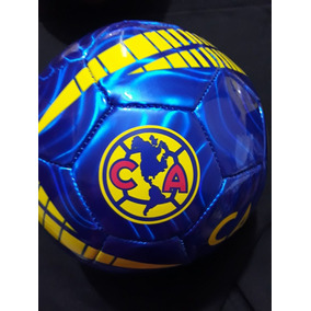 Balon Original Del America en Mercado Libre México 4a54ac6e786ec