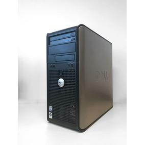 Cpu Dell Optiplex 330