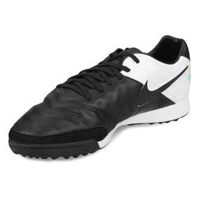 Botin Nike Tiempo Mystic V Tf - Botines Nike para Adultos en Mercado ... 5117803634755