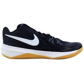Nike Zoom Evidence - Zapatillas Nike de Hombre en Mercado Libre ... 8ecb38ba1