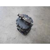 Compressor De Ar Fomoco P/ Mustang-galaxie E Autos Antigos