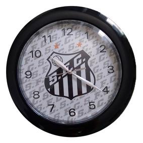 f710a889f3d Santos Futebol Clube - Joias e Relógios no Mercado Livre Brasil