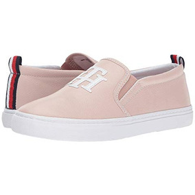 Tenis Tommy Hilfiger Lucey3 47223967