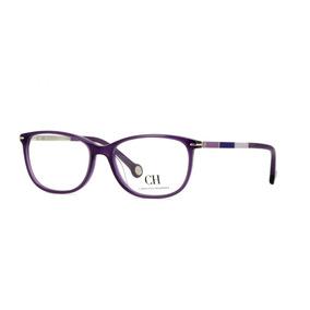 Óculos Armações em Umuarama no Mercado Livre Brasil 857e4029d7