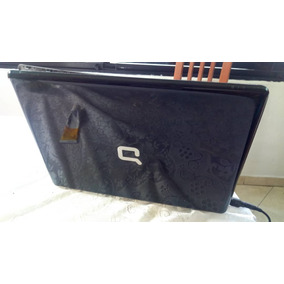 Laptop Compaq Presario Cq50 101la Completa Repuesto