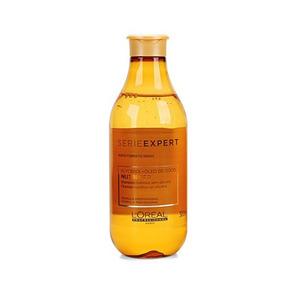 Loreal Nutrifier Shampoo 300ml