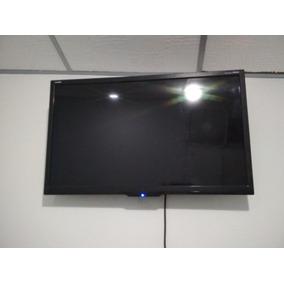 Televisor 39 Hdmi - Reconocida Marca