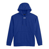 Under Armour Equipo De Polar Armour Para Hombre Large d092c6edf5e