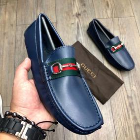 Mocasines Gucci para Hombre en Mercado Libre Colombia fa47708e80a