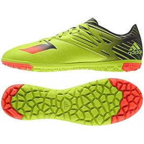 c582792c88 Chuteira Adidas X 15.3 Society - Chuteiras no Mercado Livre Brasil