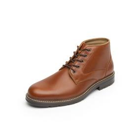 Zapatos Rockabilly Pachucos Rudeboys Hombre Mocasines - Zapatos en ... c90aff6100c