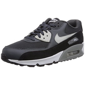 more photos add1d d9da9 Tenis Hombre Nike Air Max 90 Essential Running 1 83