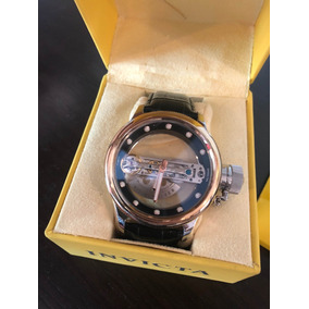 Reloj Invicta Seiko Casio Hugo Boss Michael Kors