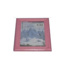 Portaretratos Rosa - Decoración para el Hogar en Mercado Libre Argentina 7ed56ed8298