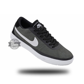 Nike para Masculino Cinza escuro no Mercado Livre Brasil ec003494b4f