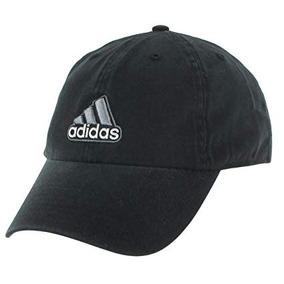 Gorra Salomondrin Gorras Adidas Hombre - Sombreros en Mercado Libre ... 3e450c5056c