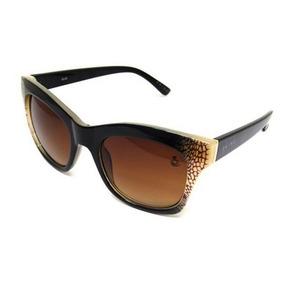 c9b6e9d779216 Versolato Oculos De Sol Santa Catarina - Óculos no Mercado Livre Brasil