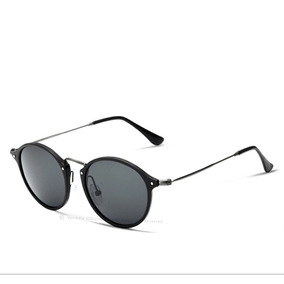 47209394c1435 Oculo Maloqueiro De Sol Oakley - Óculos De Sol Com lente polarizada ...