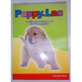Oferta, Puppy-lac, Papilla Para Perros Alta Proteína(450gr.)
