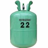 Gas R22 R-22 Refrigerant 13,6kg - Original