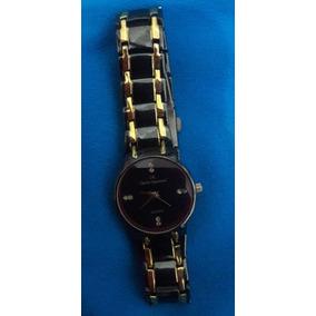 Reloj Para Dama Charles Raymond