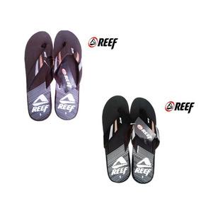 a5b501b0 Sandalias Clark Para Caballero - Zapatos Mujer en Mercado Libre ...