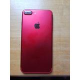 iPhone 7 Plus 256 Gb Usado Estado De Novo