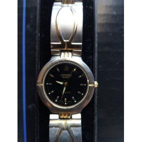 Reloj Hombre Usado Oferta Citizen