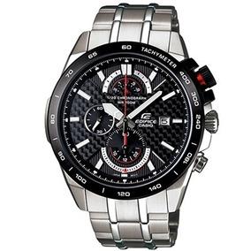 e8a53674c76 Edifice Casio 5147 Dourado - Relógio Casio Masculino em Pernambuco ...