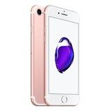 Oferta! Iphone 7 128gb Caja Accesorios Original Envío Gratis