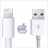 Cabo Original Carregador Apple Ipad Iphone 5 5s 5c 6 7 Plus1
