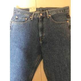 Pantalon Jeans Levis 505 Caballero Hombres Nuevos Ropa