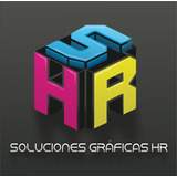 Hosting O Dominios .com Paginas Web