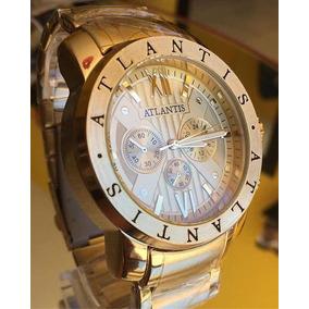 39292feba49 Relogios Masculinos Baratos Bulgari Masculino Oakley - Relógios De ...