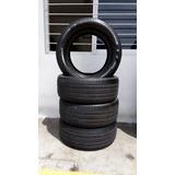 Llantas Pirelli Scorpion Verde 255/55 R18 Usadas Para Amarok