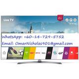 Lg Signature Oled65w7v 65 Smart 4k Wallpaper Oled Tv- Ok