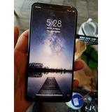 Xiaomi Mi 8 Pro.... 8gb Ram... 128gb Memoria.. Seminuevo