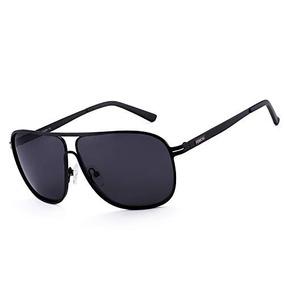 Anteojos De Sol West Co. Black Para Hombre - Gafas De Sol en Mercado ... ce9900ce49d6