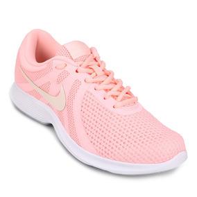 Zapatillas Nike Revolution 4 W.