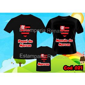 Painel De Aniversario Do Flamengo - Camisetas e Blusas para ... b43822eb8e0