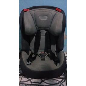 Cadeira De Carro Pra Criança