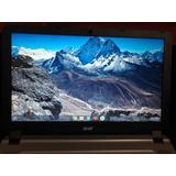 Acer Chromebook 1.5