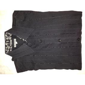 8c47ff312 Camisa - Klafer - Original