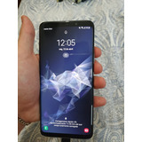 Celular Samsung Galaxy S9plus 128gb Usado