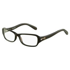 Oculos Grau Guess Marciano - Óculos no Mercado Livre Brasil b258488076