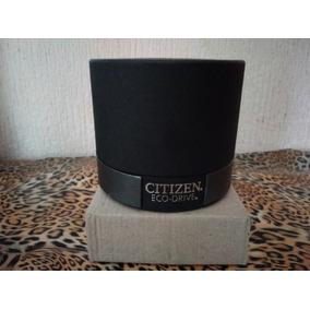 Reloj Citizen Sport Eco Drive J810-s082790