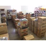 b2ec473c207db Loja De Epi Em Salvador no Mercado Livre Brasil