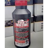 Combo Dos 2..liga Para Frenos Dot 3 290 Ml Marca Freezing