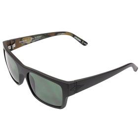 Oculos Evoke Capo I Pedro Barros De Sol - Óculos no Mercado Livre Brasil 705360bb0c
